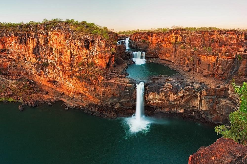 любите фото красивых мест австралии счастья умиротворения будет