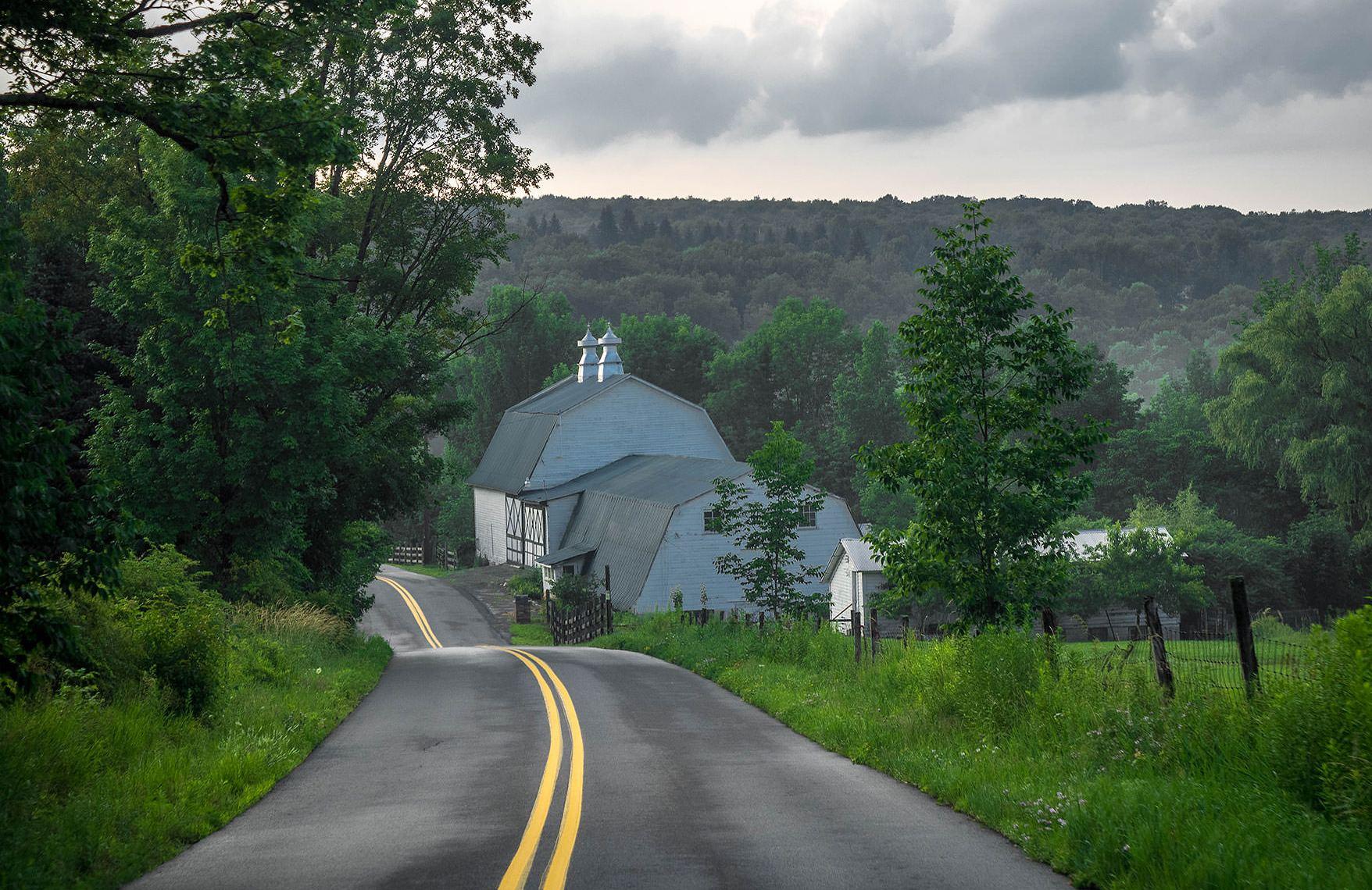 Деревня шалагино каратузский район фото этого